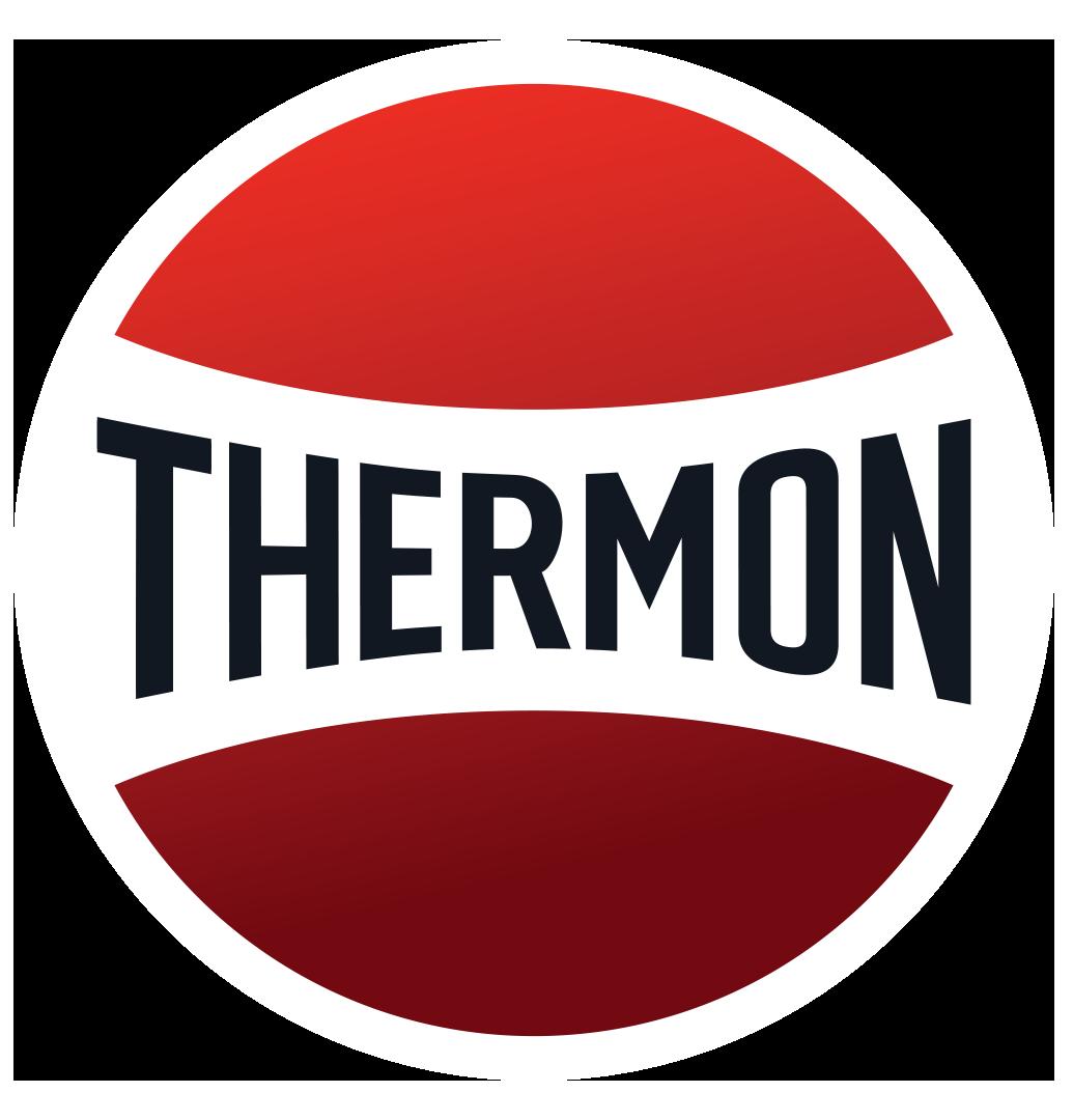 Thermon Logo